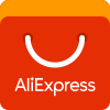 aliexpress-saver-shipping