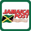 jamaica-post
